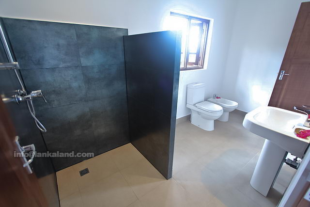 Latest Bathroom Designs In Sri Lanka Sri Lanka Holiday House Buy Images Frompo