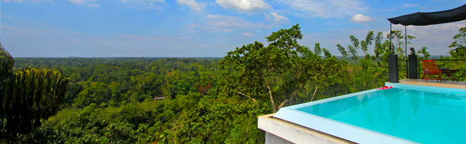 Sri Lanka Holiday House buy